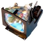 Optoma Lampe til EP1690