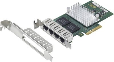 Fujitsu Ethernet Controller D3045