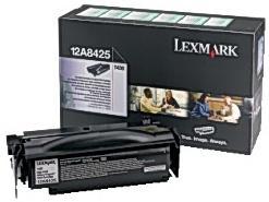 Lexmark T430 stor