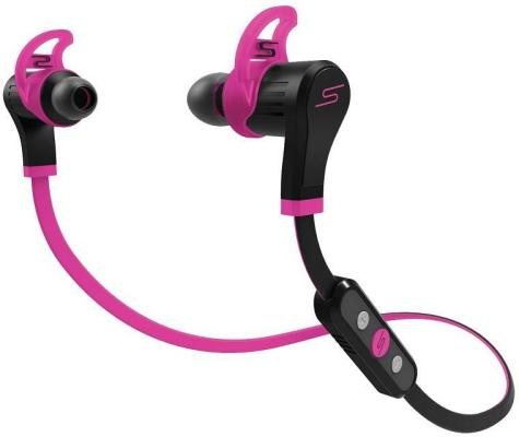 SMS Audio In-Ear Wireless Sport