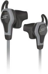 SMS Audio In-Ear BioSport