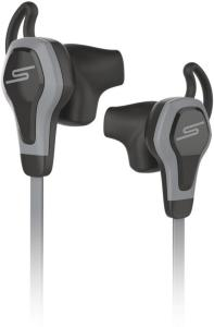 SMS Audio In-Ear BioSport