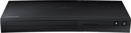 Samsung BDJ5500
