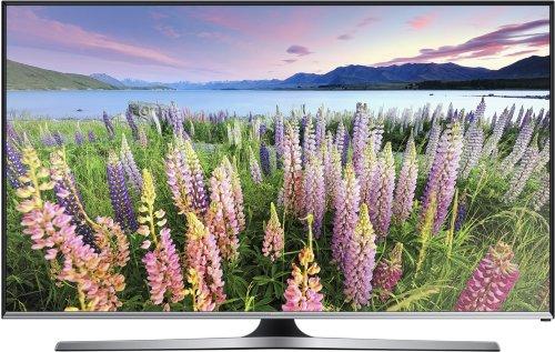 Samsung UE48J5505XXE
