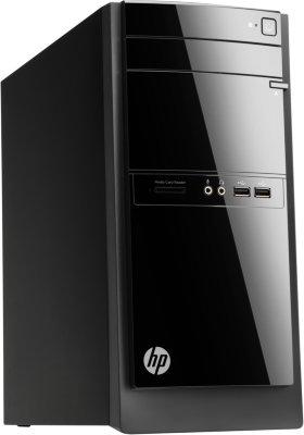 HP 110-515no