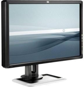HP DreamColor LP2480zx