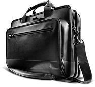Lenovo Executive Leather Case
