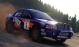 DiRT Rally til PC
