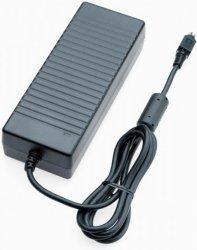 Wacom Power Adapter for Cintiq DTZ-2100C