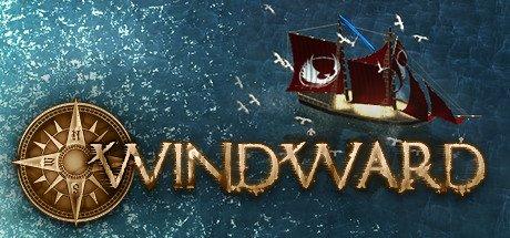 Windward til Android