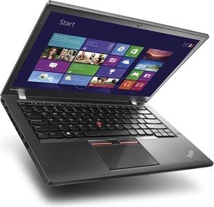Lenovo ThinkPad T450s (20BX000VMN)