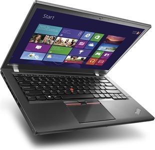 Lenovo ThinkPad T450s (20BW000DMN)