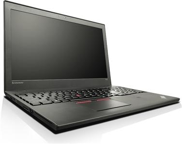 Lenovo ThinkPad T550 (20CJ000JMN)