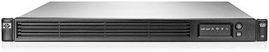 HP UPS R1500 G3
