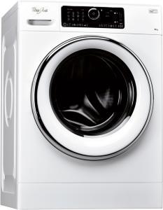 Whirlpool FSCR80620