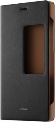 Huawei P8 smartcover