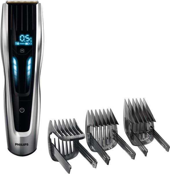 Philips Hair Clipper HC9450