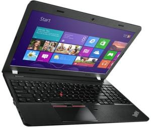 Lenovo ThinkPad E550 (20DF00CMMN)