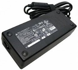 Acer AC-adapter 120 W