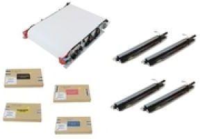 Lexmark X94X Belt Kit