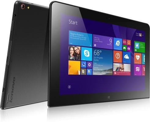Lenovo ThinkPad 10 Atom 4GB
