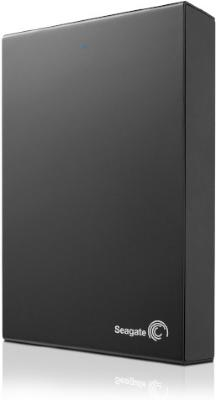 Seagate Expansion Desktop 2TB (STBV2000200)