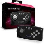 Hyperkin Retron 5 Bluetooth Controller