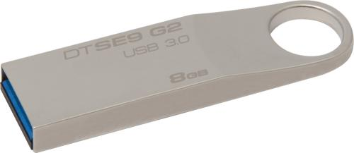Kingston DataTraveler SE9 G2 8GB
