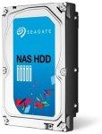 Seagate NAS HDD 3TB