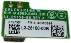 IBM Serveraid M1000