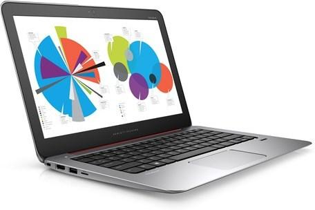 HP EliteBook Folio 1020 G1 H9V73EA