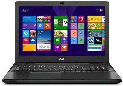 Acer Travelmate P256-M (NX.V9MED.011)