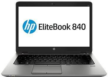 HP EliteBook 840 G2 (BH9W20EA1)