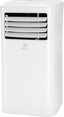 Electrolux EXP09CN1W7 Air Condition
