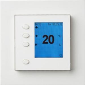 Elko Plus Super TR PH termostat (5491680)