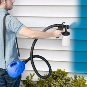 ECO Paint Sprayer