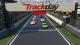 Trackday Manager til PC