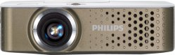 Philips PPX3414
