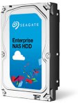 Seagate Enterprise NAS HDD 4TB