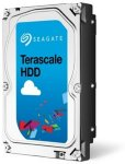 Seagate Terascale HDD 4TB