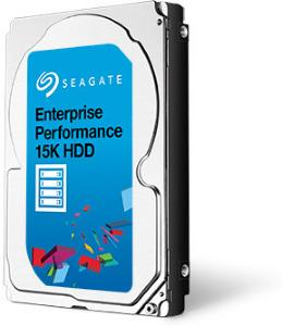 Seagate Enterprise Performance 15K HDD 146GB