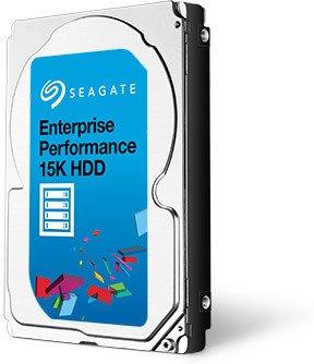 Seagate Enterprise Performance 15K HDD 146.8GB