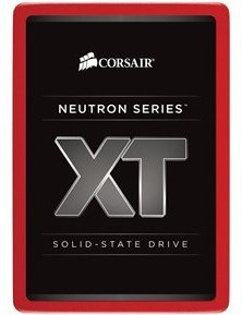 Corsair Neutron Series XT 480GB