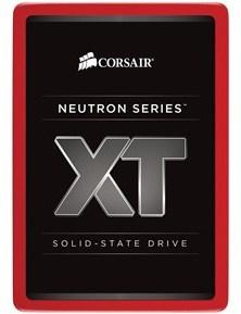 Corsair Neutron Series XT 480GB