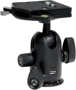 Manfrotto 498