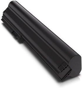 HP SX09