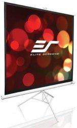 Elite Screens T113NWS1