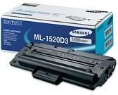 Samsung ML-1520