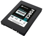 Corsair Force Series LS 480GB