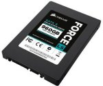 Corsair Force Series LS 960GB